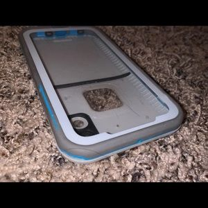 LifeProof Accessories - IPhone XR Lifeproof Case